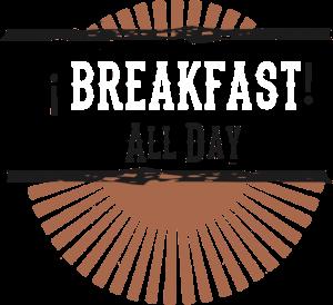 ¡breakfast_